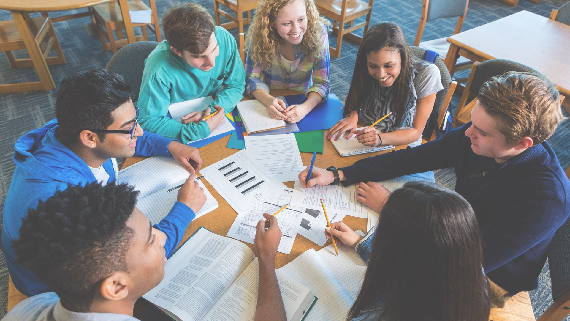 Group work that works education education quotes for