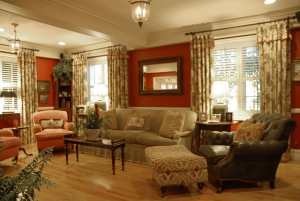 Traditional Family Room Decorating Ideas Pictures PicTraditional Family  Room Decorating Ideas Pictures Pic Family. Traditional Family Room Ideas  25 Best Traditional Family Room