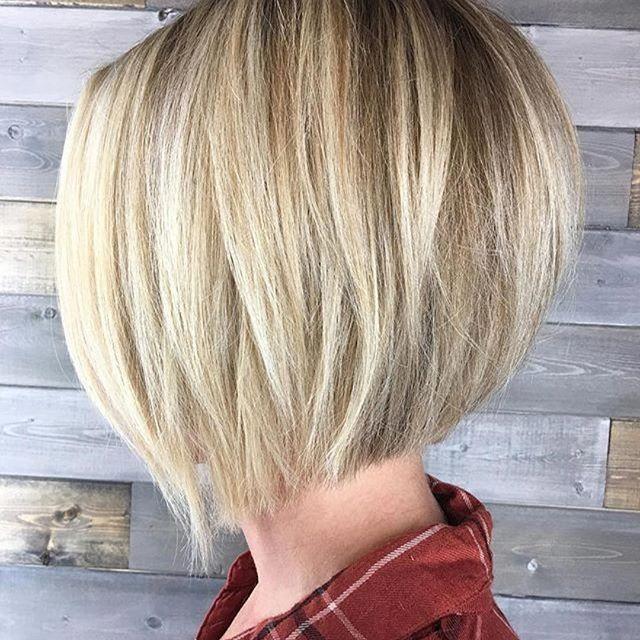 bob hairstyles for fine hair #bob #hairstyles #for #fine #hair ~ bob hairstyles . bob hairstyles for