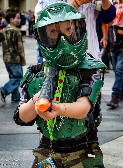 Zombie Crawl 2012 13 Boy Halloween Costumes Kids Costumes Halloween Store
