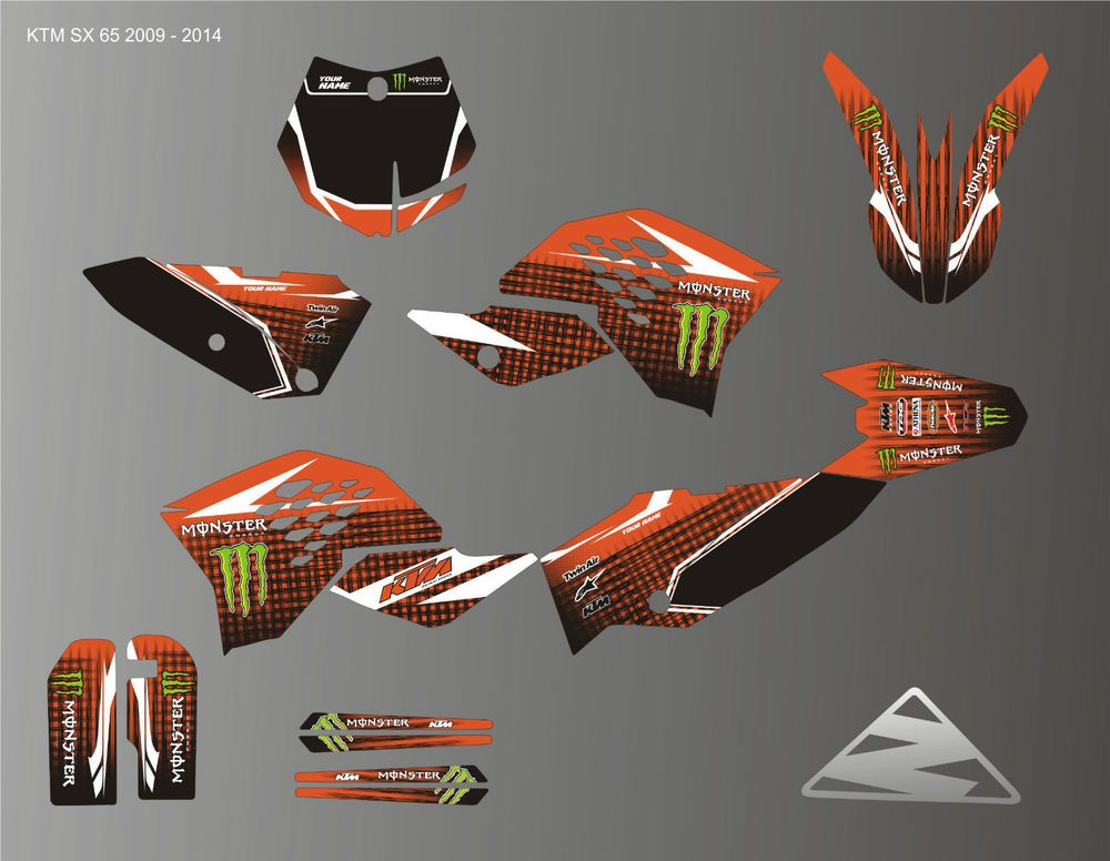 KTM Stickersrace Stickers Decalshelmet Decalmotorcycle - Custom motorcycle helmet stickers and decalsbicycle helmet decals new ideas for you in bikes and cycle