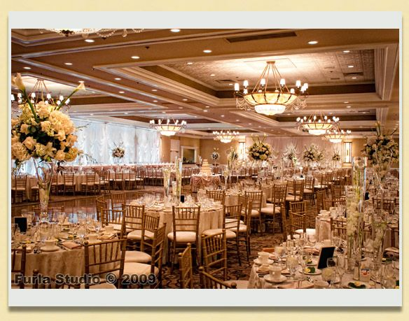 Where My Wedding Is Being Held The Concorde Banquets Kildeer Illinois