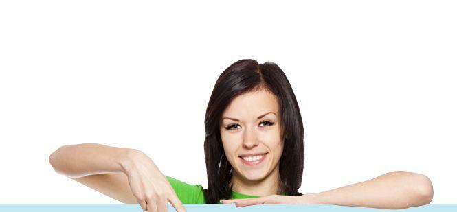 Fast cash advance payday loans image 2