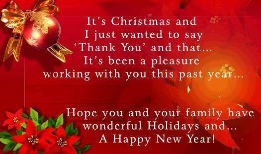 Glitters merry christmas 2013 messages wishes xmas pinterest top notch christmas time card sayings are introduced up here these sayings for xmas can be delivered via email or utilized as an image attachment m4hsunfo