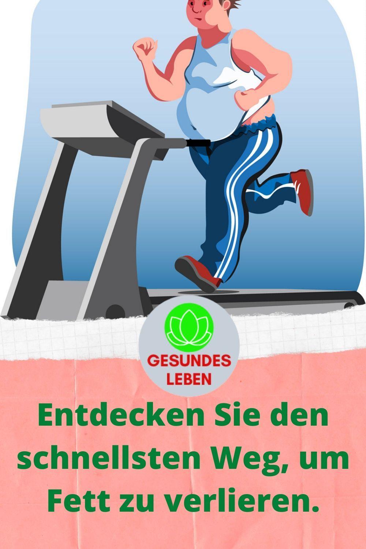 KetoDiät eine Siehe Innendetails Wenn Sie versuchen Gewicht zu verlieren indem Sie nicht essen können Sie Gewicht verlieren aber Ihre Gesundheit wird ebenso sch...