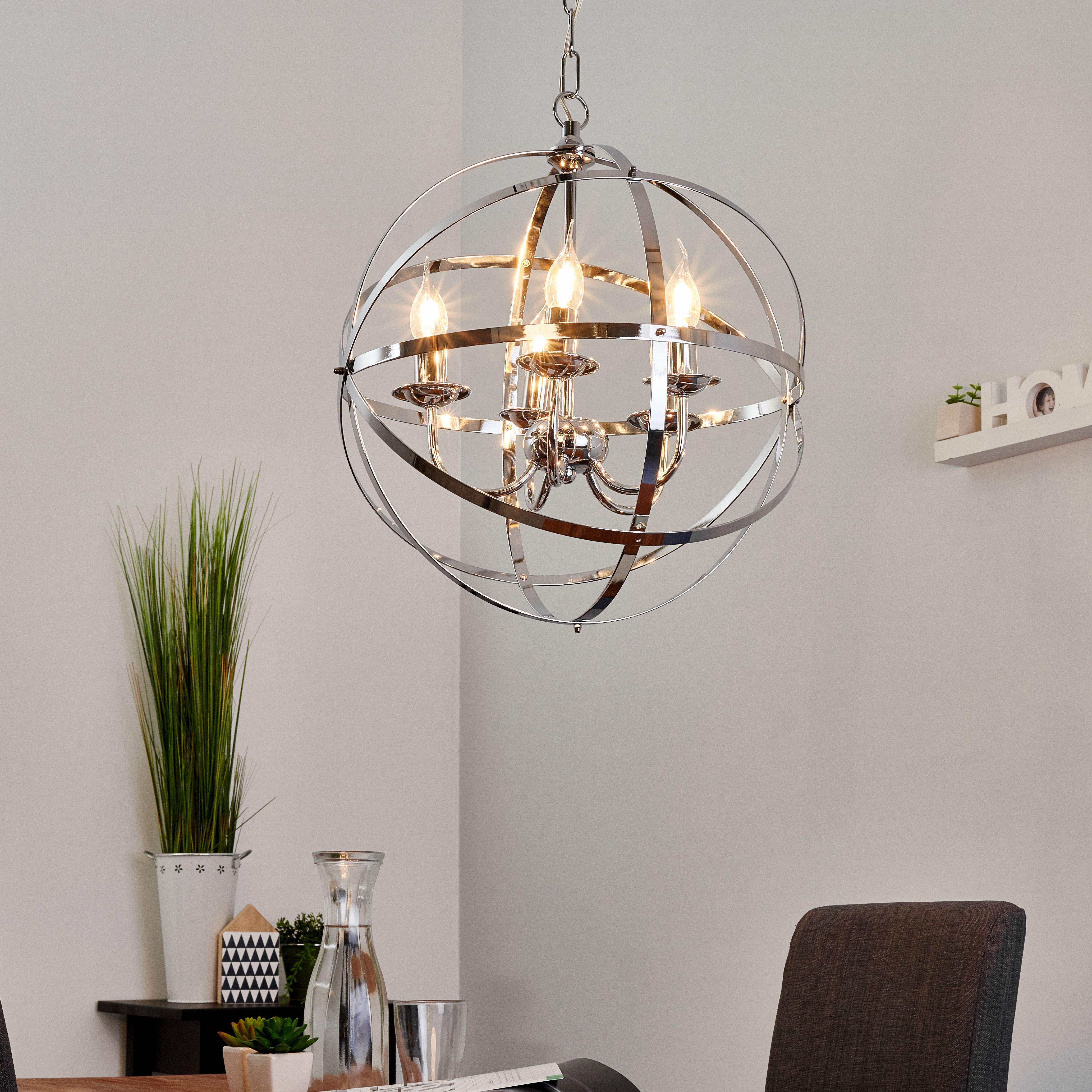 Lamper og belysning til hjemmet | Lampegiganten.no