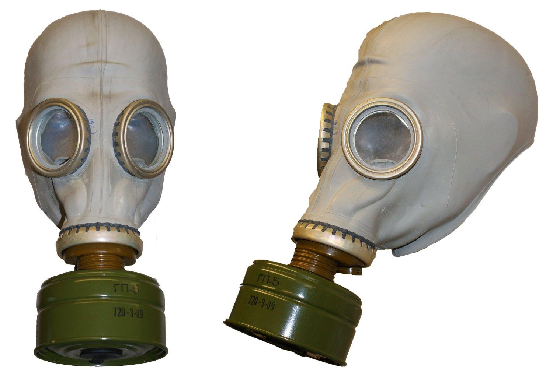 Gas Mask Png Image Gas Mask Drawing Gas Mask Gas Mask Tattoo