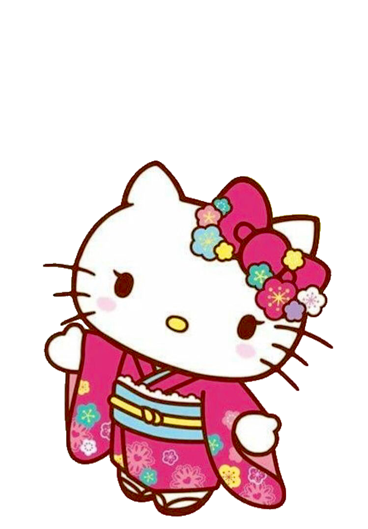 Pin by L T on Hello Kitty Images Kitty, Hello kitty