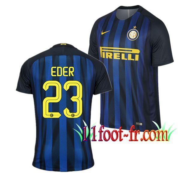 Épinglé sur Maillot FC Inter Milan