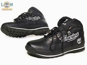 Pin By Jimmie Robinson On Boots Timberland Chukka Boots