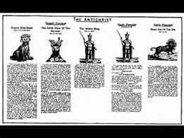 historic premillennialism timeline - Yahoo Image Search Results