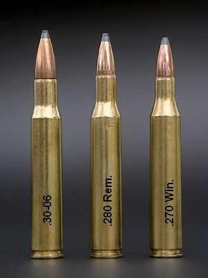 270 win - Google Search   guns   270 rifle, 270 winchester