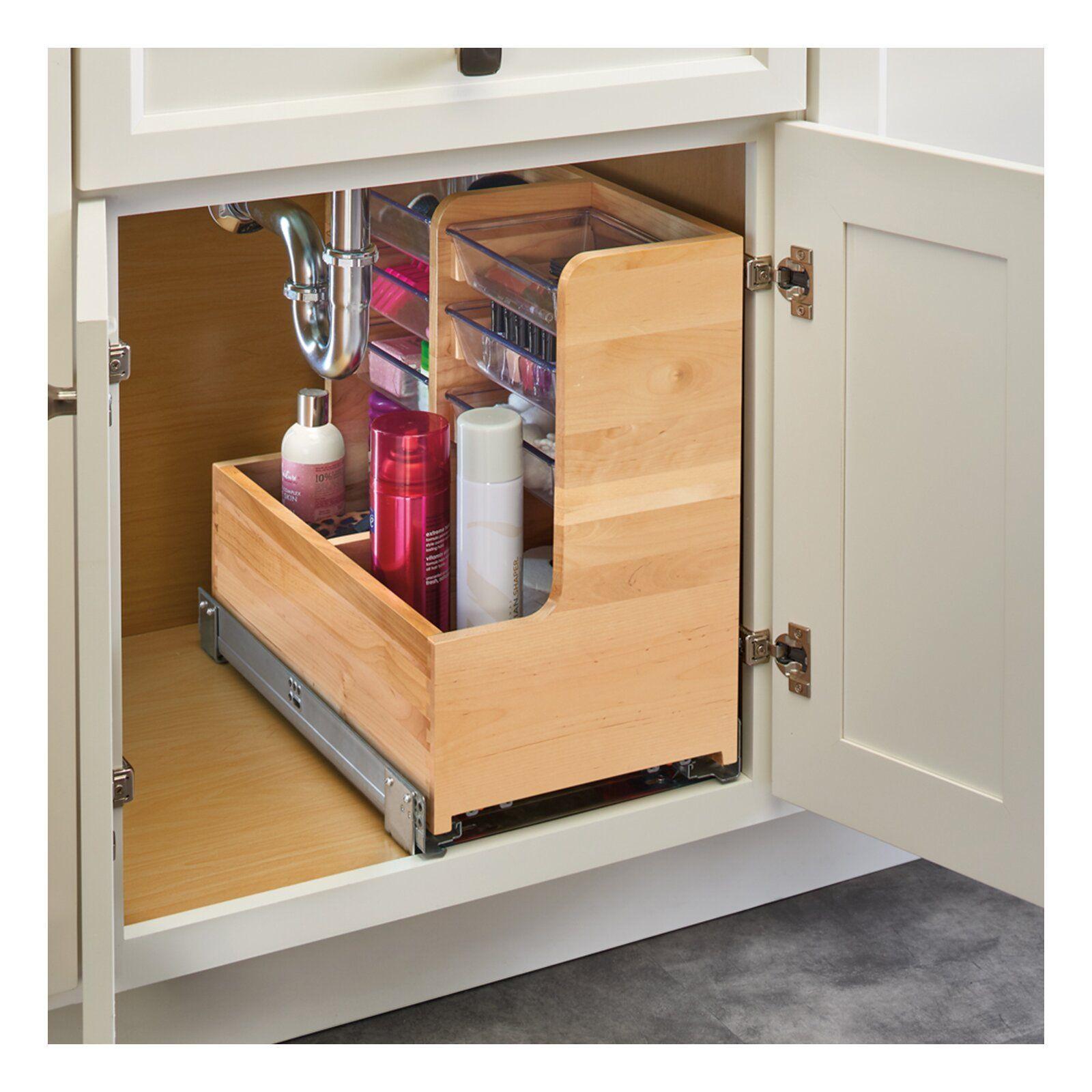Armario De Banheiro In 2020 Diy Kitchen Cupboards Kitchen Cupboards Kitchen Storage