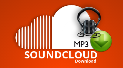 Soundcloud Mp3 Com Gives You To Download Any Sound Track From Soundcloud Soundcloud Sound Download
