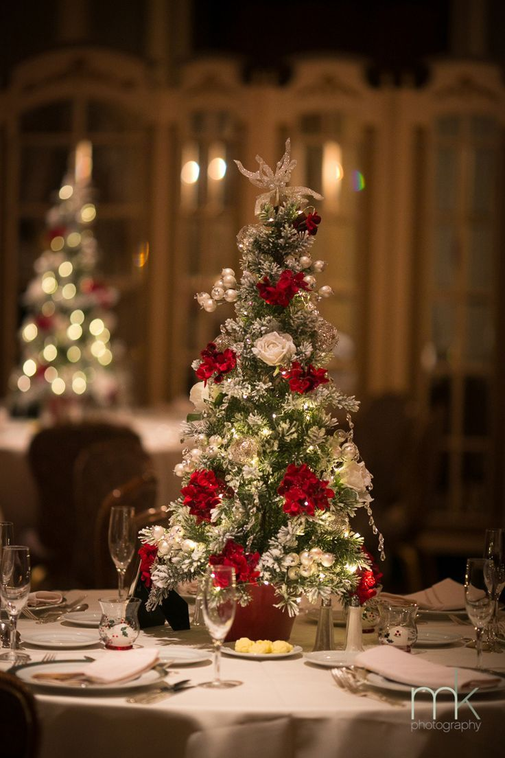 30 awesome winter red christmas themed festival wedding ideas 30 awesome winter red christmas themed festival wedding ideas junglespirit Choice Image