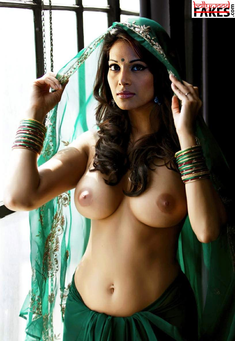 Www bollywood actress nude photos
