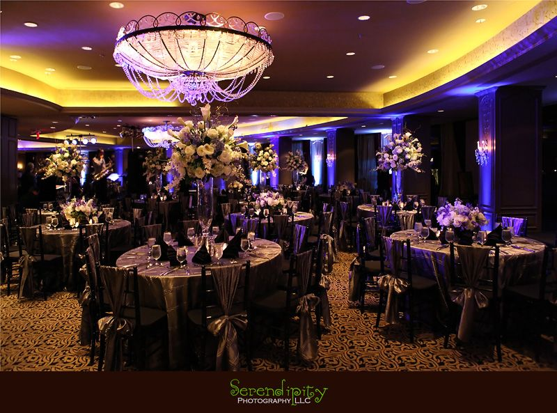 Hotel Zaza Houston Wedding Photography This Is A View Of 1 3 Sections