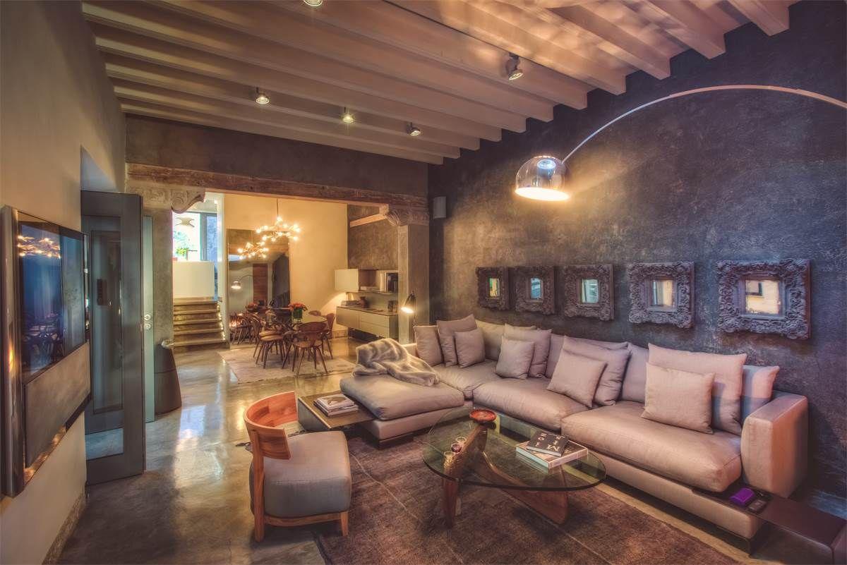 Property Of Casa Rana