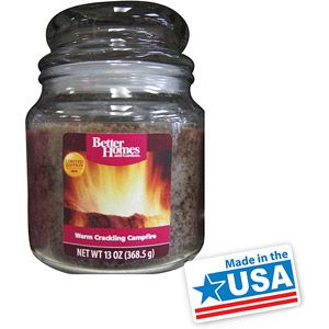 048fa4663960bd2bdb25869ed307153e - Better Homes And Gardens Wax Cubes Simmering Apple Cider