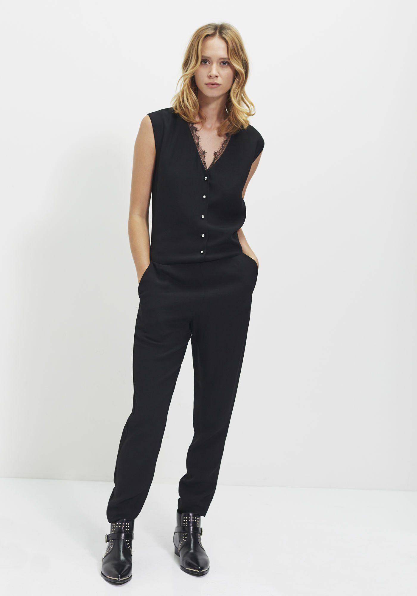 40575402b41 15 tenues de soirée pour changer de la petite robe noire