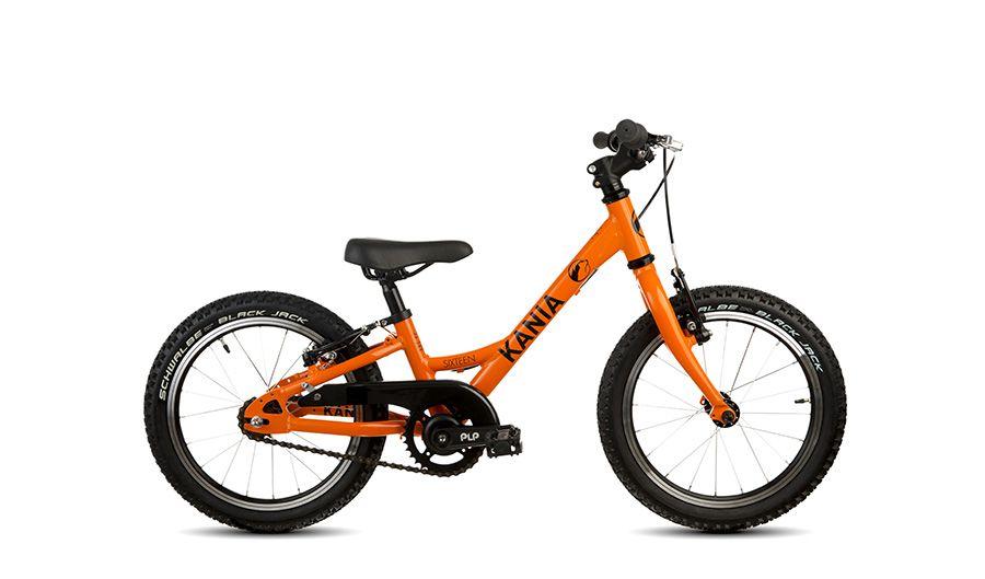 cycletech fahrrad kinder 16 zoll