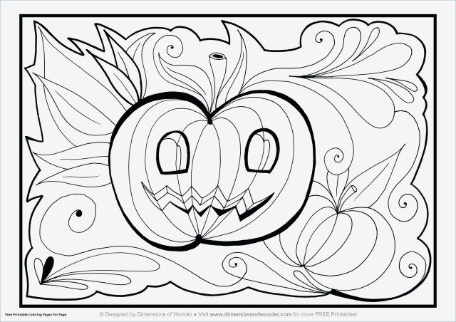Amazing Photo Of Seahawks Coloring Pages Free Coloring