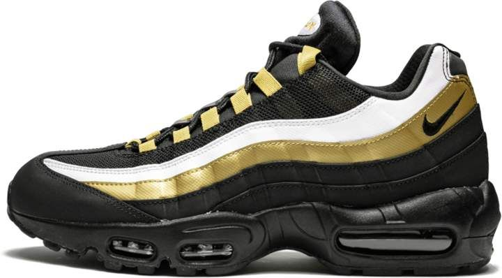 Nike 95 Og Shoes Size 8 5 Products In 2019 Air Max 95 Nike