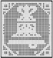 Download Archive - Filet Crochet Software