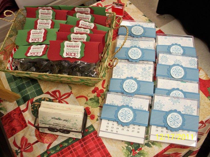 Christmas Fair Craft Ideas Part - 37: Craft Fair Items Donna Wicks · Christmas CraftsChristmas Fair IdeasChristmas  ...
