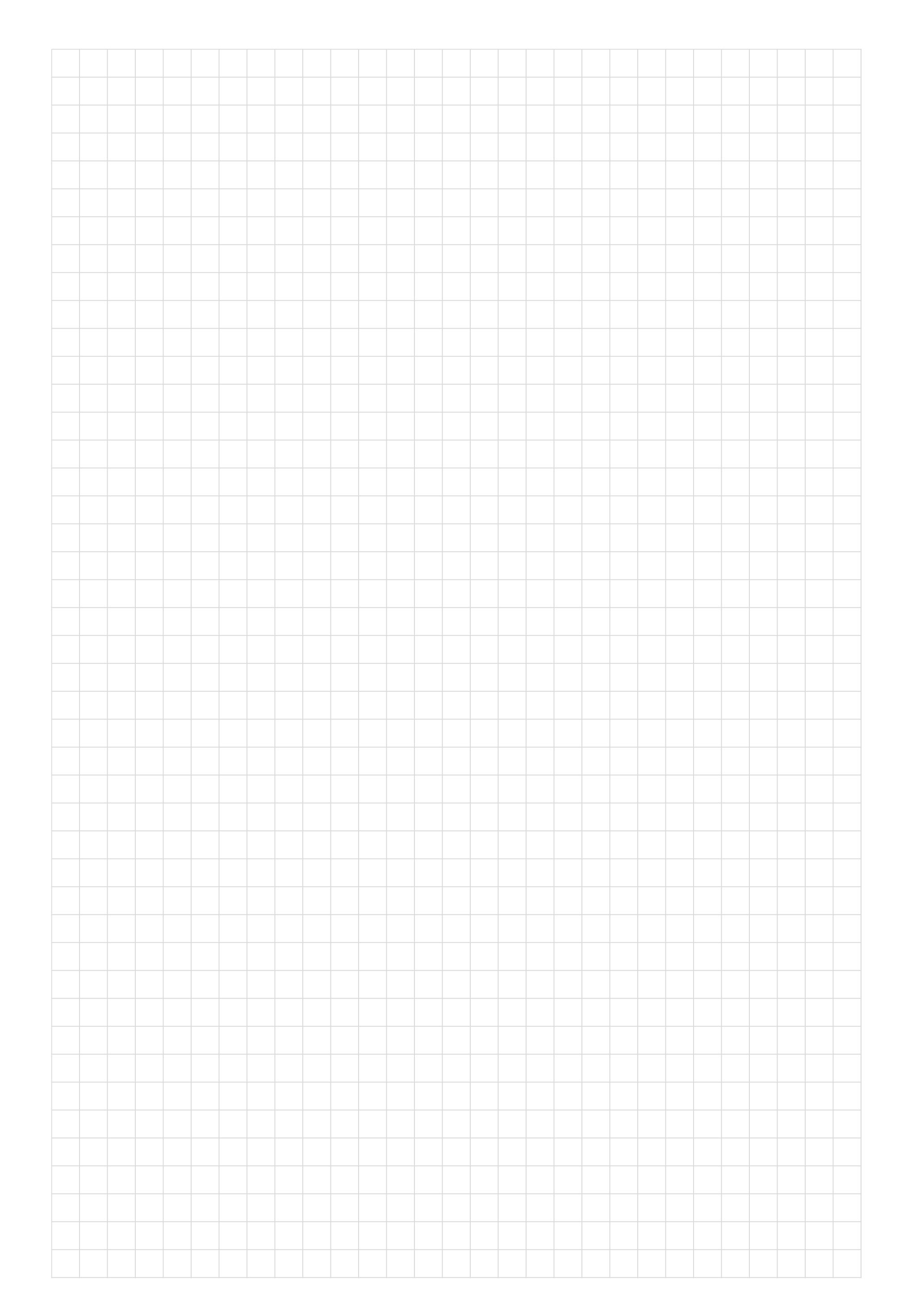 Printable 1 4 Inch Graph Paper Printable Pdf Download Writing Paper Printable Printable Graph Paper Grid Paper Printable