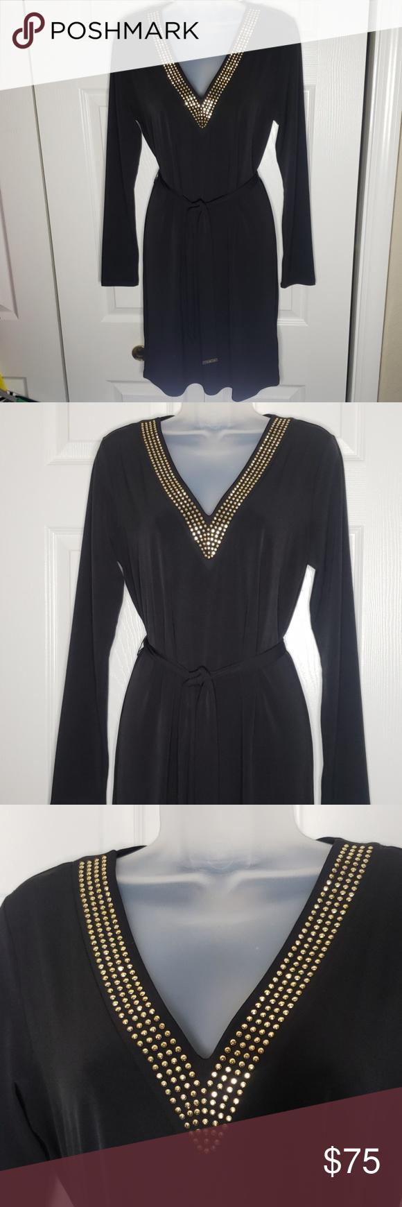 Pin By Rickety Rack On Little Black Dress Obsessed Warrior Dress Black Short Dress Sequin Cocktail Dress [ 1235 x 820 Pixel ]