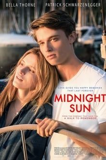 Midnight Sun 2018 The Best Romance Movies Of 2018 Can Be Recommended For Any One Who Likes Watching Movie Sun Movies Romance Movies Best Midnight Sun Movie