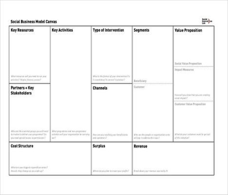 Running Plan Template Calendar Canvases Pinterest Running - running log template