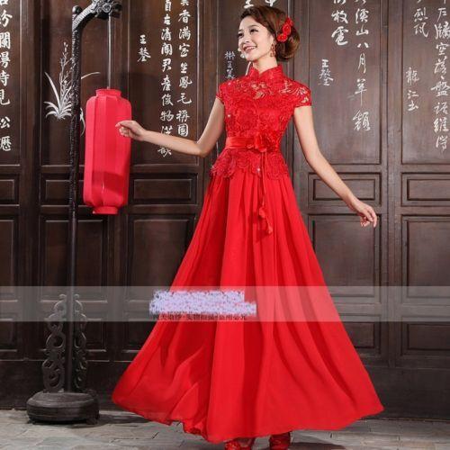Chinese-wedding-dress-QiPao-Kwa-Cheongsam-27-latest-fashion-custom-make-avail