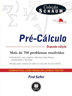 Pr calculo coleo schaum 2 edio portugus pdf downlaod pr calculo coleo schaum 2 edio portugus pdf downlaod cincias exatas fandeluxe Gallery