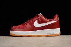 fe249e4a1f5ec8 Nike Air Force 1 Dumr Low