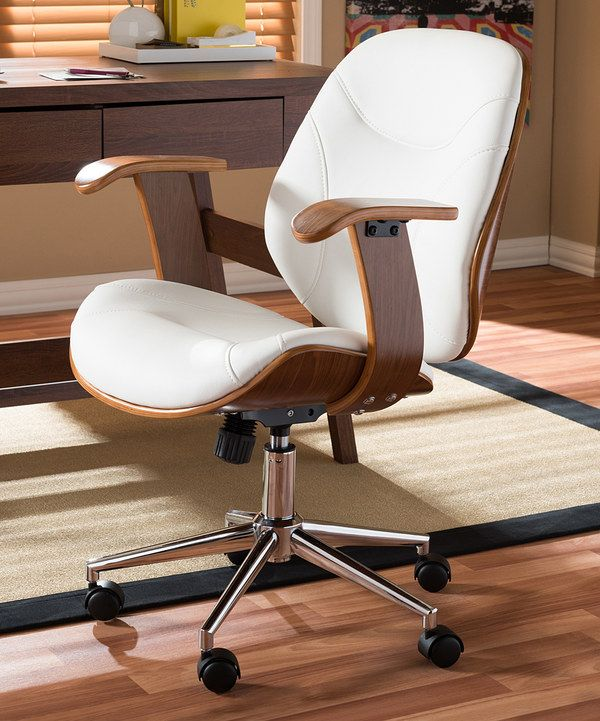 affordable modern office furniture. Fabulous Selection Of Stylish And Affordable Modern Office Furniture For The Small Business Office. .
