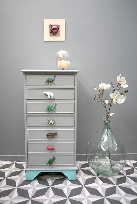 chiffonnier cr ation la mauvaisereputation love home furnitures pinterest chiffonnier. Black Bedroom Furniture Sets. Home Design Ideas