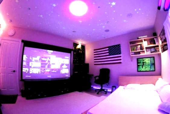 Photo of Unglaubliche Ideen für Aufenthaltsräume – #Ideas #Recreational #Room #Unbeliev…