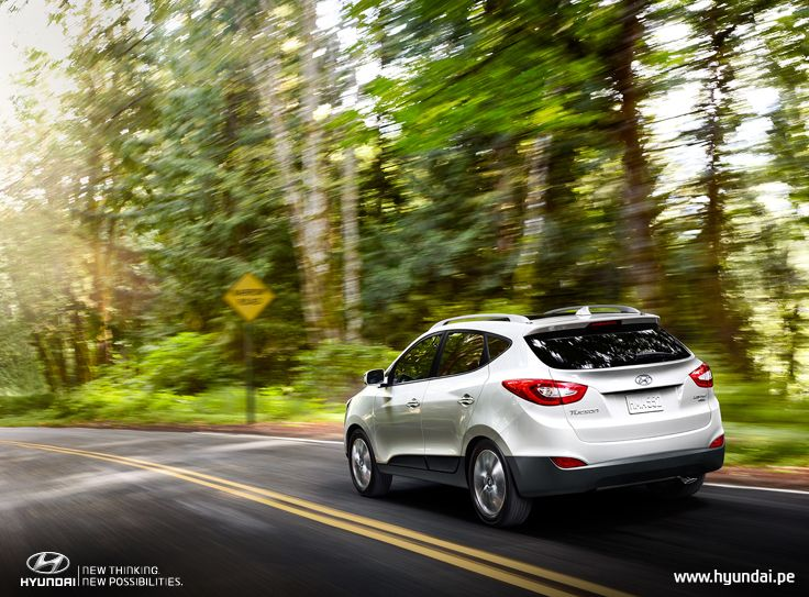 Great Jim Click Hyundai Eastside Hyundai Tucson, , AZwith A Customer Service  Dealership Sells And Services Hyundai Vehicles In The Greater Tucson And  Southern ...