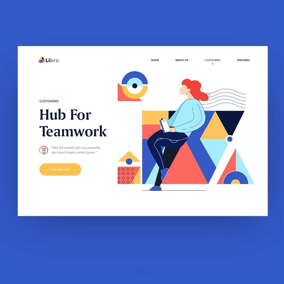 Web Design Inspiration On Instagram By Afterglowstudio Personal Account Dsgncave Design Inspirat With Images Web Design Inspiration Web Design Branding Inspiration