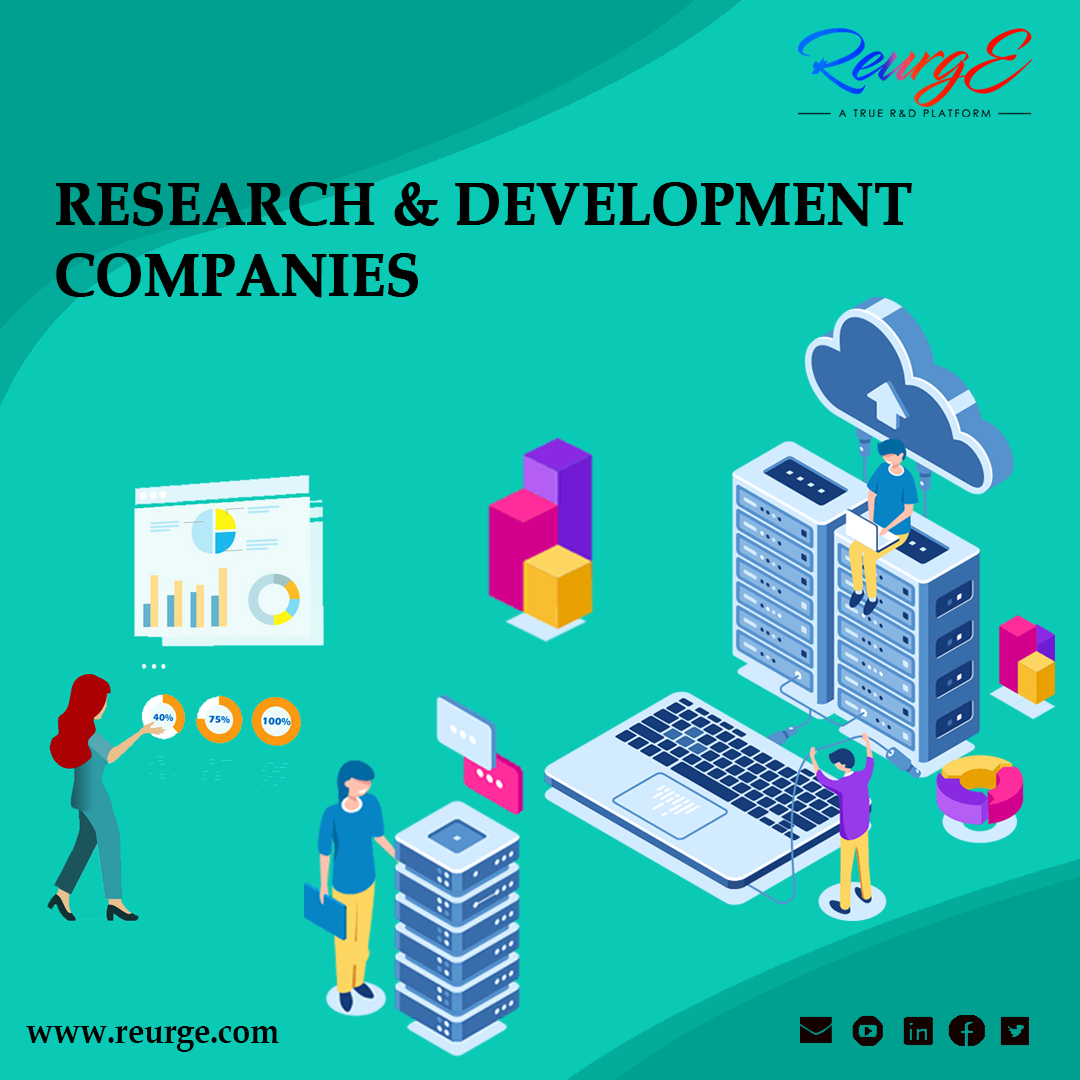 Product Development Companies In India Technology In Agriculture Research And Development Development