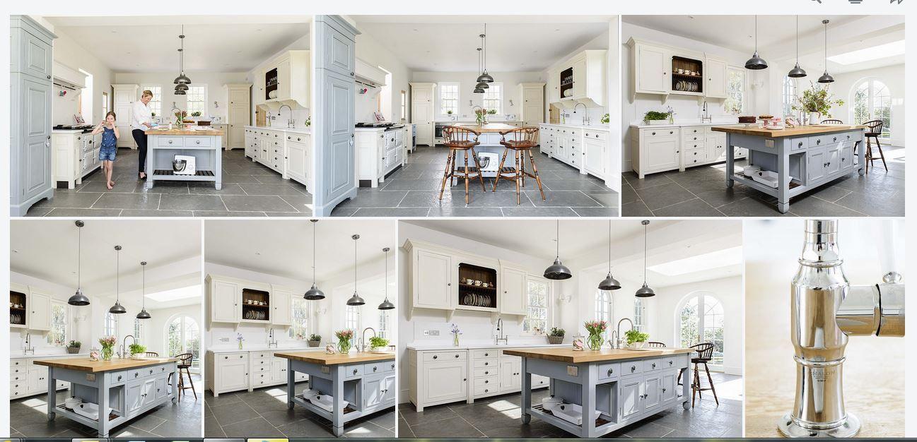 european style kitchen ideas nov 2015 image by michele stevens kitchen styling home decor home on kitchen ideas european id=23771