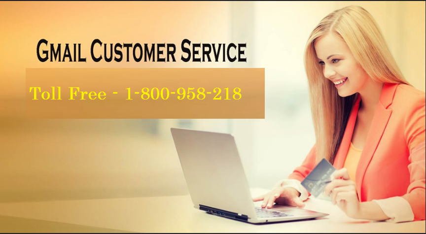 Gmail Customer Service helps in the forwarding of web mail
