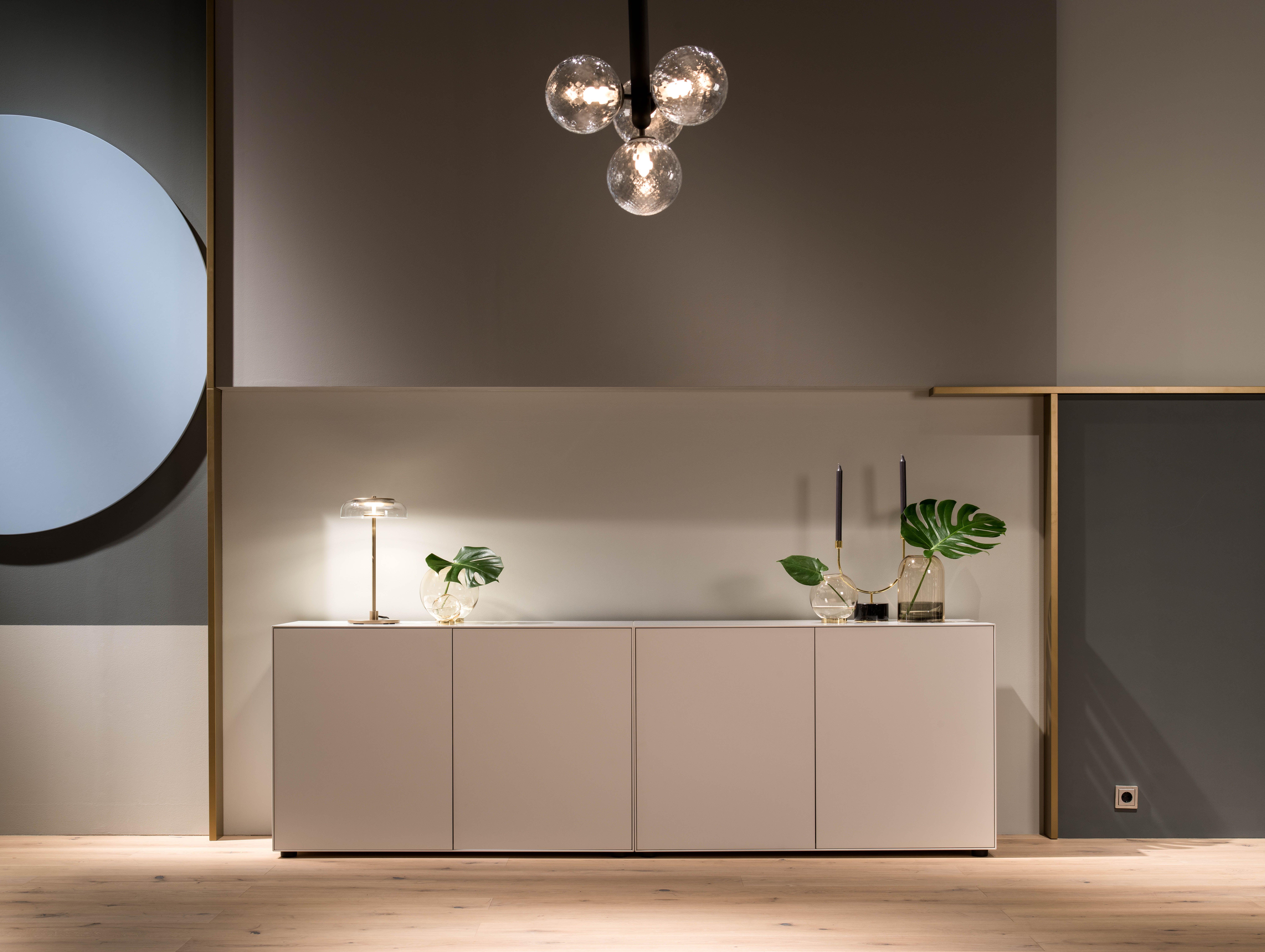 Rolf Benz Cubo Cabinet Furniture Furniture Home Furnishings