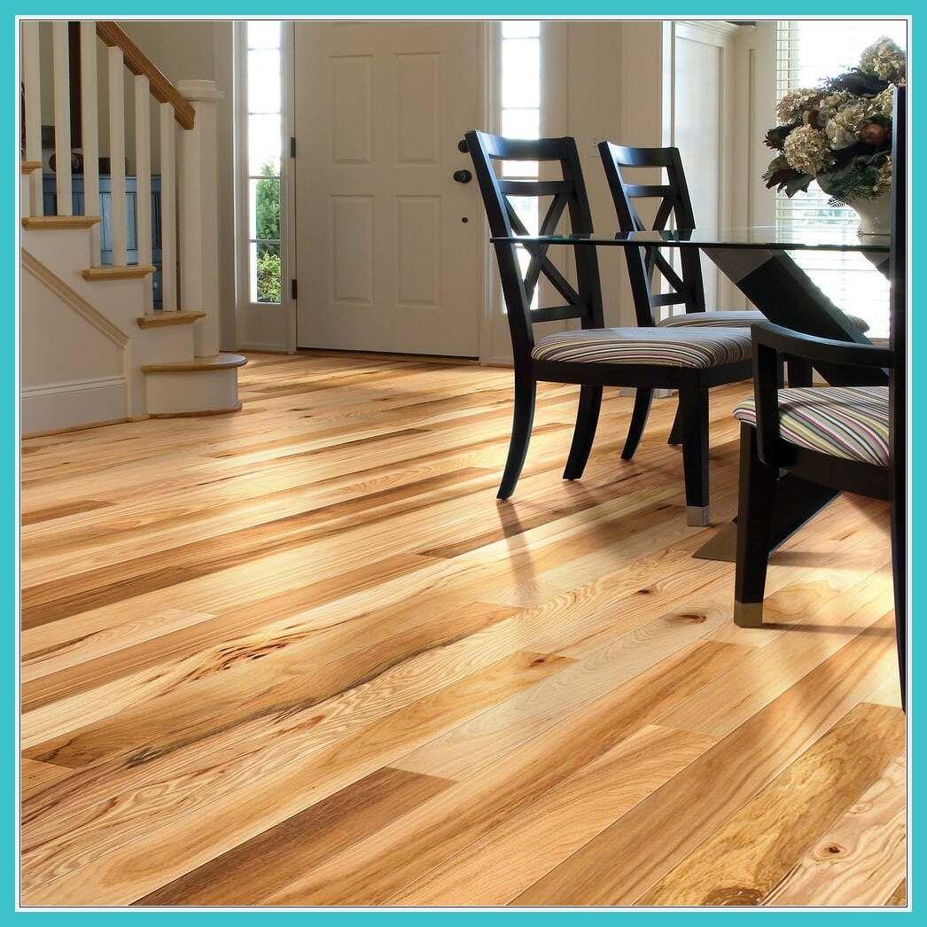 113 reference of Flooring Dark hardwood 3 d【2020】