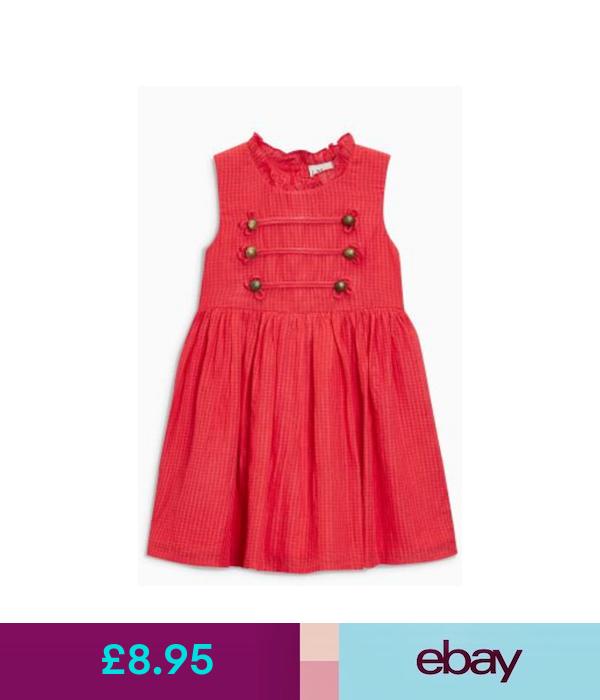 Next Dresses Clothes Shoes Accessories