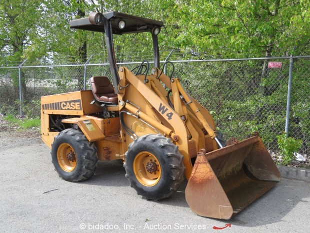 Pin By Nick Mathew On Heavy Equipment Big And Small Repair Manuals Construction Equipment Case