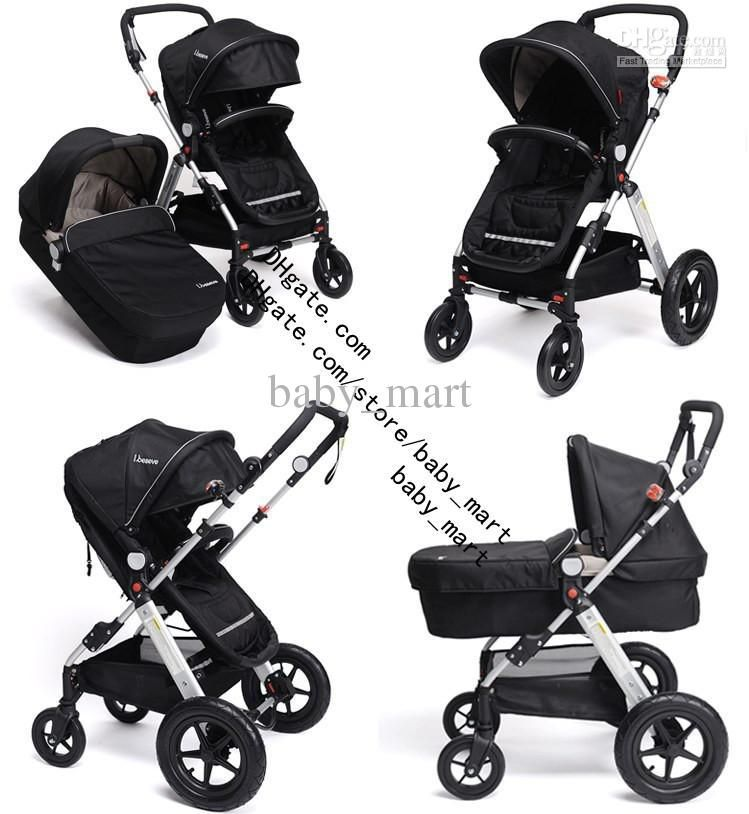 I-believe baby carriage Infants strollers - Baby pram prams baby ...