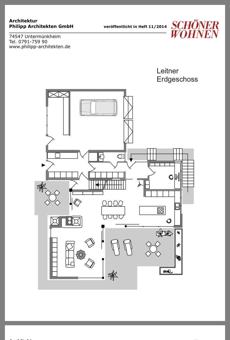 Pin Von Jennifer Schiefer Auf Hausbau Favoriten Haus Grundriss